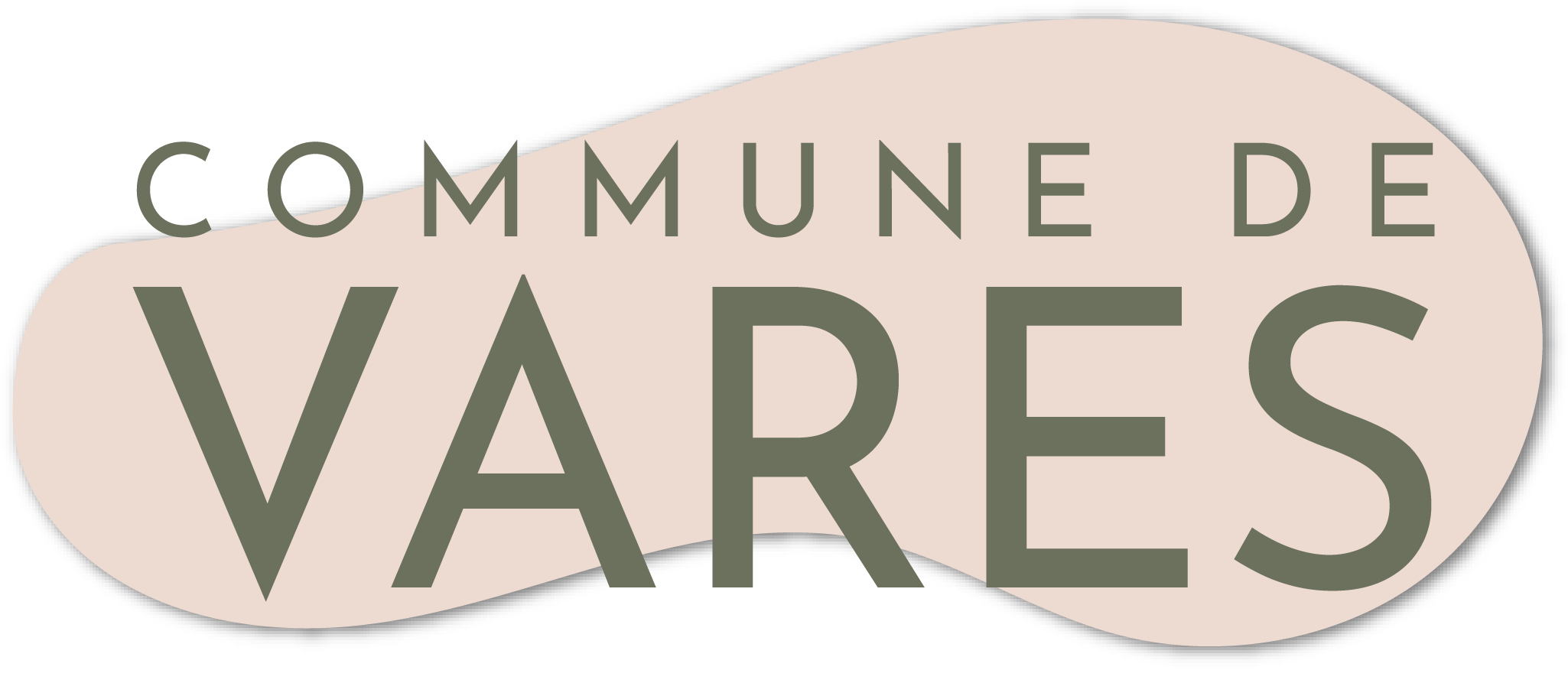 Commune de Varès